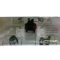 Lingueta Transmissão Máquina De Tosa Andis