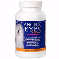 Angels Eyes - Tira Manchas Das Lágrimas - 75g - Frete Gratis