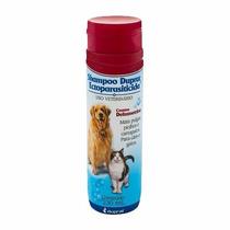 Shampoo Duprat 230ml Melhor Anti Pulga E Carrapato