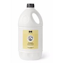 Shampoo Limpeza Profunda - Ao Leite De Cabra, Perigot