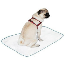 Tapete Higienico Lavável 90x100 Caes Canino Cachorro