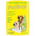 Tapete Higiênico Cães Pet Shop Pacote Mega 30 Unidades G