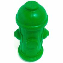 Hidrante Para Sanitário Canino -o Cão Ira Levantar A Patinha