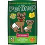 Fraldas Descartáveis Para Cachorro Pet Shop 10 Unidades P