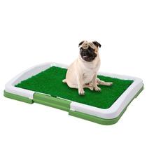 Bandeja Pipi Dog Canino Tapete Higienico Sanitario Cachorro