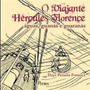 O Viajante Hércules Florence Águas Guanás E Guaranás Pontes