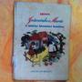 Livro João E Maria E Outras Histórias Bonitas - Grimm