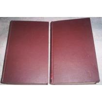 Ordem E Progresso Gilberto Freyre 2 Volumes 1959