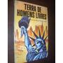 Historia Dos Estados Unidos Enid La Monte 1963