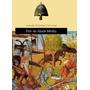 Livro Grande História Universal -fim Da Idade Media