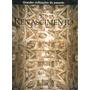 Livro - Renascimento - Grandes Civilizações - Novo, Lacrado