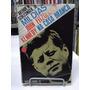Livro - Mil Dias John F Kennedy Na Casa Branca - Volume 2