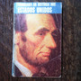 Livro Panorama Da História Dos Estados Unidos
