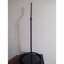 Suporte Pedestal Para Caixa De Som Bose Home Receiver Som