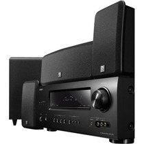 Denon Dht-1312ba - Home Theater 5.1 / 3d / Hdmi