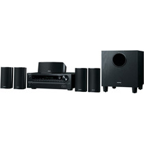 Onkyo Ht-s3700 - Home Theater 5.1/ 660w