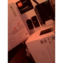 Home Theather Jbl -610 * 5.1**
