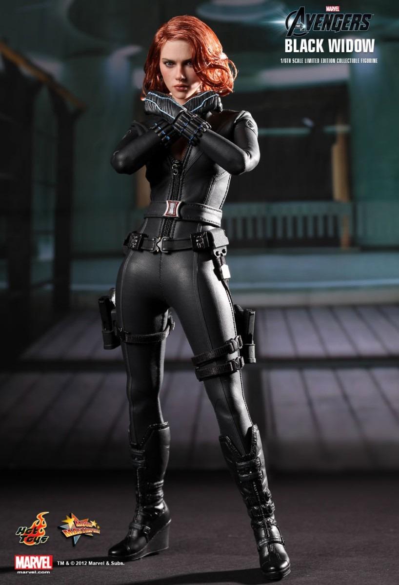 Ohh...la Johansson - Página 2 Hot-toys-black-widow-avengers-scarlett-johansson-iron-man-14334-MLB4315196700_052013-F