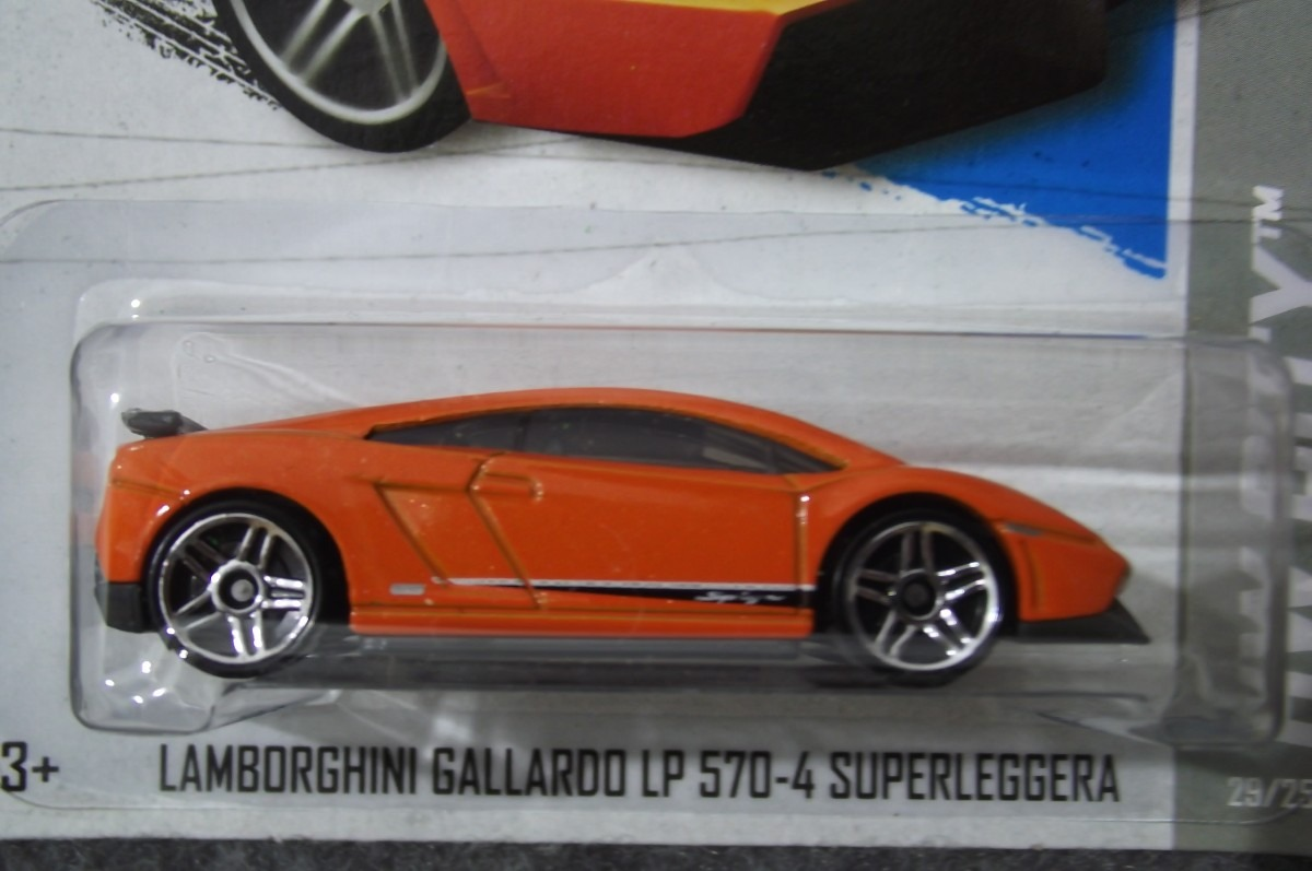 hot wheels lamborghini gallardo lp 570 4 superleggera r 20 00 no mercado. Black Bedroom Furniture Sets. Home Design Ideas