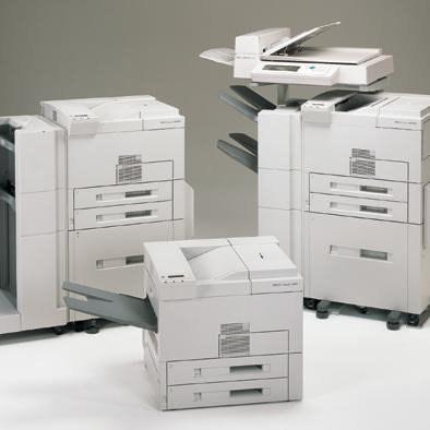 Hp 8000 Hp Laserjet 8000 A3 8000n 8000dn 8000 Dn Postscript
