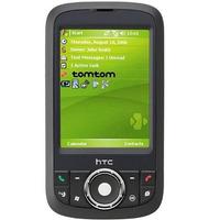 Celular Smartphone Htc Deluxe P3301 Windows Gps Office Wifi