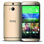 Smartfone Htc One M8 Original 32gb Android Quad-core 2gb Ram