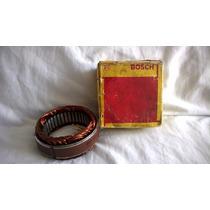 Estator Alternador Bosch Uno,tempra 70 Amperes 9122080589