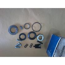 Reparo Montagem Alternador Bosch Monza/kadett/s10 94626078