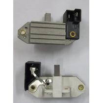 Regulador Voltagem Fiat Magneti Marelli 119 Rtt119a