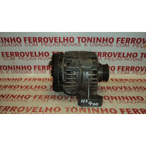 Alternador Fiat Palio Fire 1.0 16v C/ Ar Condicionado