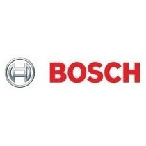 9190457007 Regulador Eletronico Alternador Bosch P/ Fusca