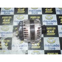 Alternador Chevrolet S10 2013 2.8 Diesel