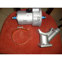 Alternador Modelo Bosch Para Vw Fusca-brasília-kombi, Puma