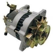 Alternador Sprinter Cdi 311 / 313 / 413 90 Amperes (17405)