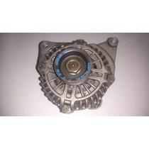 Alternador Omega 3.8 V6