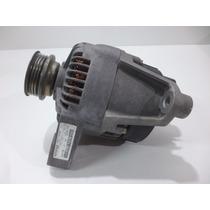Alternador Fiat Palio / Uno 1.0 / 1.3 8v / 16v Original 65ah