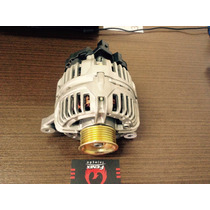 Alternador Do Motor Vw Ap 90 Amp.