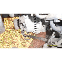 Alternador Do Hyundai Elantra 93/95 Gl