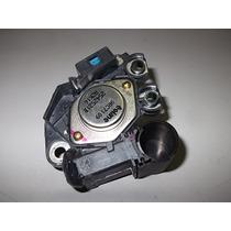 Regulador Voltagem Corsa / Doblo / Palio / Stilo