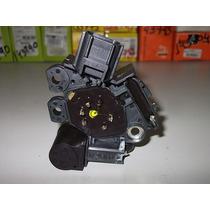 Regulador Voltagem Ecosport/ Fiesta / Courier / Ka 1.0 - 1.6