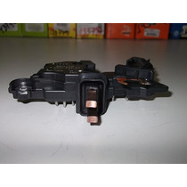 Regulador Voltagem Ford Fiesta, Ka, Courier 1.0/ 1.3/ 1.6