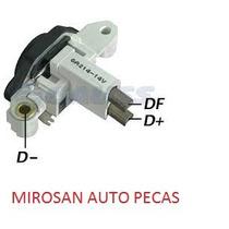 Regulador De Voltagem Corsa/astra/vectra/omega Peugeot