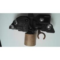 Regulador De Voltagem Bosch F 00m 144 167 Original
