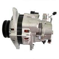 Alternador 90 Amperes L200 Sport/hpe 03/...