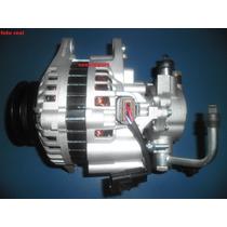 Alternador Mitsu L200 Sport/ L200 Hpe / L200 Outdoor 90amper