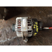 Alternador Fiat Uno Palio 1.4 Etorq 2014 A 2015 C/ Ar