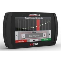 Injeção Eletronica Programavel Fueltech Ft350 -100% Positivo