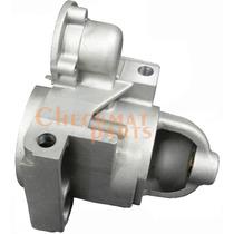 Mancal Motor Partida Vortec 6cc \ Blazer E Equipamentos