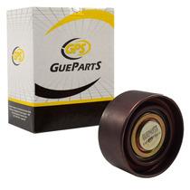 Polia Do Ar Condicionado F1000 / Ranger - Gueparts 5145