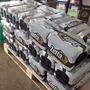 Bateria Zetta 60ah R$ 269,00 *entrega 24 Hs*vectra Celta Gol